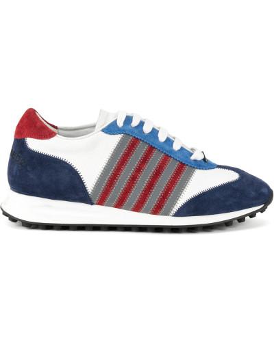 Dsquared2 Herren 'New Runner Hiking' Sneakers