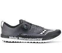 'Boa' Sneakers