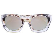 '137' Sonnenbrille
