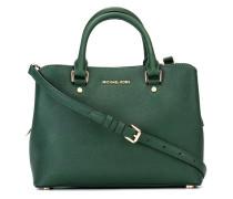 Mittelgroße 'Savannah' Handtasche