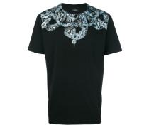'Ke' T-Shirt