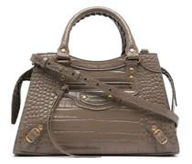 Kleine Neo Classic City Handtasche
