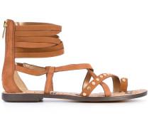 'Sesgabe' Sandalen - women