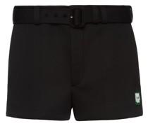 Jersey-Shorts