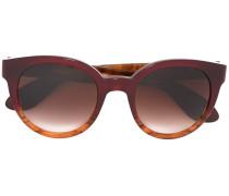 'Palmer' Sonnenbrille