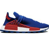 Pharrelll x  'NMD Hu N.E.R.D' Sneakers