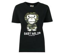 A BATHING APE® Baby Milo T-Shirt