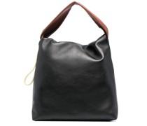 Mittelgroße Crush Handtasche