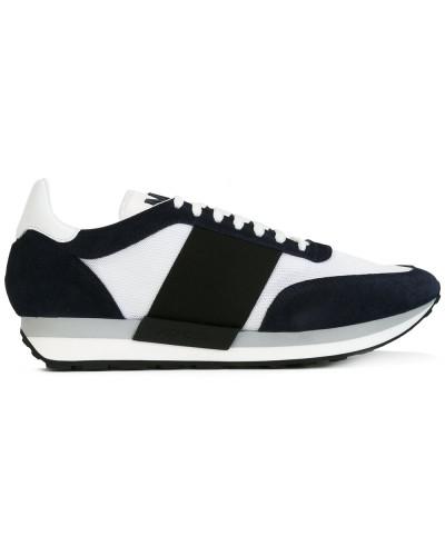 'Horace' Sneakers