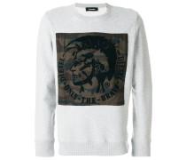 'S-Joe-RB' Sweatshirt