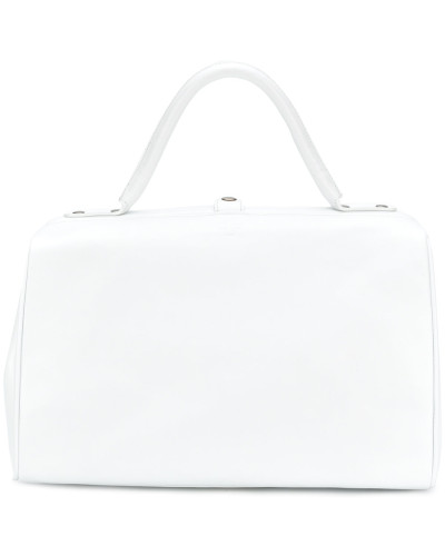 A.F. Vandevorst Damen top handle doctor tote