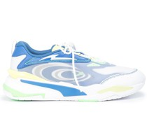 Rs-Fast Paradise Sneakers
