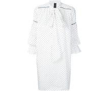 'Luna Spot' Kleid