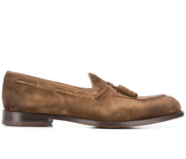 'Giorgio' Loafer mit Quasten