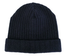 'Carter' hat