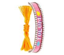 'Tulum' Armband