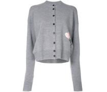 Pullover aus Merino