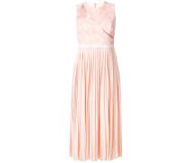 'Starlight' Kleid