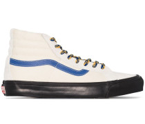 'OG Sk8-Hi LX' High-Top-Sneakers