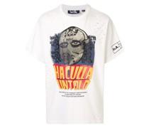 ' Untold' T-Shirt