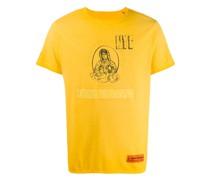 'Holy Spirit' T-Shirt