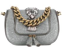 Vere Mini Chain Satchel