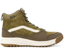 'UltraRange Gore-Tex' High-Top-Sneakers