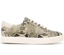 'Ethyl' Sneakers