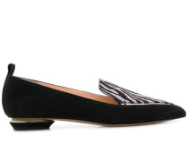 'Beya' Loafer