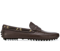 'Driving' Loafer