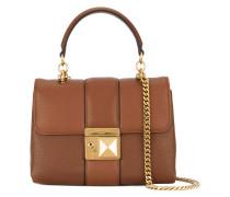 'Le Luco' Handtasche