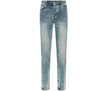 'Chitch' Skinny-Jeans