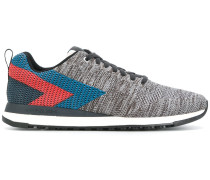 'Rappid' Sneakers