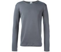 Rite sweatshirt