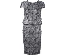 'Locha' Kleid