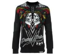 'Chunta' Sweatshirt