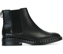 'Winona Chelsea-Boots