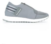 'X Zip Low' Sneakers