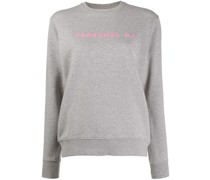 'Personal DJ' Sweatshirt