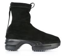 'Torai Platform' Sneakers