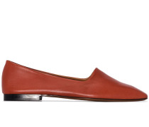 'Red Andrano' Pumps