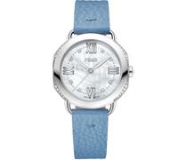 'Selleria' Armbanduhr