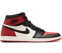 ' 1 Retro' High-Top-Sneakers