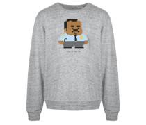 'Good Cop Bad Cop' Sweatshirt