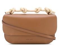 'Lea' Handtasche