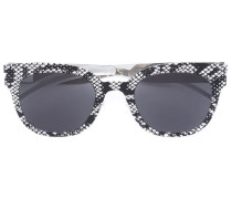 'Python' Sonnenbrille