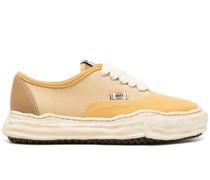 Baker Sneakers aus Canvas