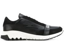 'Thunderbolt Urban Runner' Sneakers