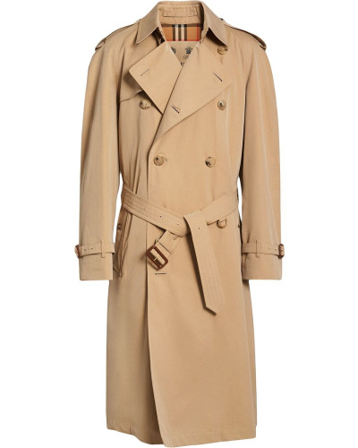 'The Westminster' Trenchcoat