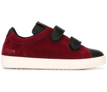 Donna Cervo x Lapin 'Atitud' Sneakers